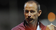Nike Soccer Camps Director, Mike Brizendine steers the Hokies into the NCAA Sweet Sixteen