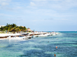 Placencia, Belize: An Increasingly Popular Caribbean Retirement Haven—InternationalLiving.com