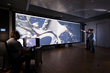 Germany's Steinbuch Centre for Computing Selects Christie Mirage D4K2560 Projectors and Christie Spyder X20 for VR Laboratory's 3D Powerwall