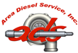 Area Diesel Service, Inc. Announces Switch to Cadence Software Platform