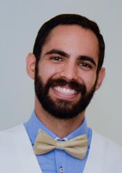 SEO Expert Jorge Lafosse