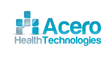 Acero Health Technologies Ranked Number 329 Fastest Growing Company in North America on Deloitte's 2018 Technology Fast 500™