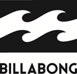 Iconic Surf Brand, Billabong, to Reopen Flagship Store at the Hyatt Waikiki With Focus on Experiential Retail and Supporting Local Businesses and Athletes