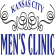 Kansas City Men's Clinic First to Launch Revolutionary PulseEd™