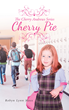 "Robyn Lynn Moss's Newly Released ""The Cherry Andrews Series: Cherry Pie"" is a Sweet Novel About a Gifted Young Girl Learning to Deal With Life's Tragedies"