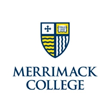 Merrimack College Announces New 100% Online Master of Science in Accounting