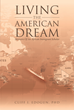 "Author Cliff I. Edogun, Phd's Newly Released ""Living the American Dream: Memoirs of an African Immigrant Scholar"" Is the Engrossing Story of a First-generation American"
