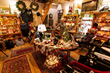 Tiny Boutique at Weston Manor Brings Designer Styles to Hopewell, Virginia