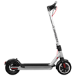 electric commuter scooter cyber monday sale