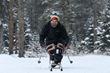 Disabled Sports USA to Host More than 800 Participants, Including Wounded Warriors and U.S. Paralympians, at the 31st Annual The Hartford Ski Spectacular