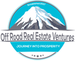 New Real Estate Investing Organization, Off Road Real Estate Ventures, Opens with a Focus on Probate in Northern Virginia