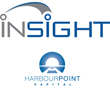 Harbour Point Capital Completes Recapitalization of InSight Telepsychiatry