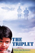 'The Triplet' Follows a Middle-Eastern-Born American on a Journey Back to His Birthplace as a Soldier