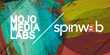National Inbound Marketing Agency Mojo Media Labs Acquires SpinWeb