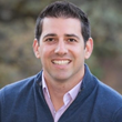 Pixellot Names David Shapiro President of U.S. Youth Division