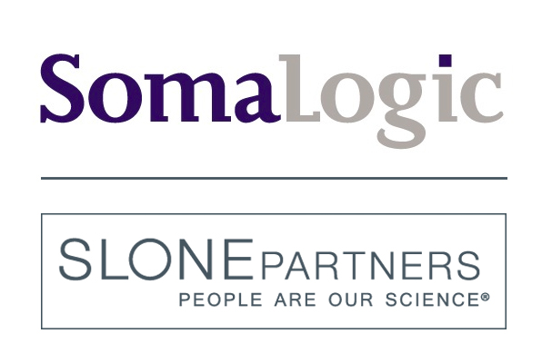 Slone partners where people are our science places roy for Smythe inc
