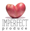 Imperfect Produce Boosts The Juice for Sunshine Awakenings With Regular Produce Donations!