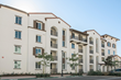 Affordable Housing Completed at Pacific Highlands Ranch in San Diego, by Affirmed Housing