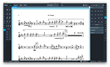 Dorico 2.2 Update Expands Capabilities in Media Music and Jazz