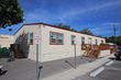 Palomar Modular Buildings Releases City of Wilmer City Police Station Building Case Study