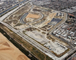 TRC to Cap High-Profile Los Angeles Landfill as First Step in Ambitious Mixed-Use Makeover