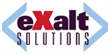 eXalt Solutions Achieves Advanced Technology Partner Status in the Amazon Web Services Partner Network