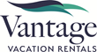 Vantage Introduces Name Change and Regional Expansion to Enhance the Vacation Rental Experience