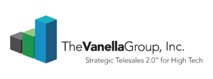 The Vanella Group, Inc  Featured by The Silicon Review in 2018