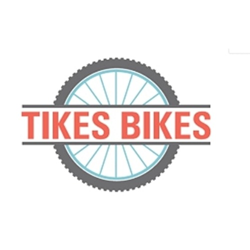 Tikes Bikes is now a Division of WeeBikeShop