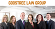 Goostree Law Group, P.C., Earns Accreditation from Better Business Bureau