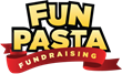 Fun Pasta Fundraising Launches Fundraising With Kids 101