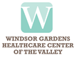 Windsor Gardens Healthcare Center of the Valley Selected to Participate in CAHF Volunteer Engagement Project