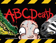 Shane Hawley and Joel Erkkinen Release Debut Book December 4: ABC Death