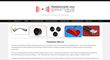 Transducers USA Introduces New Online Selection Guide for Audible Signal Devices