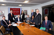 Fordham Real Estate Institute Announces Executive Advisory Council