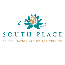 South Place Rehabilitation And Skilled Nursing Center Earns Vohra