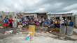 Volunteers from Primary Residential Mortgage, Inc. Build Hope in Guatemala