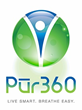 Pur360 Announces the Opening of a New Location in Tampa, Florida