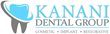 With Global Dental Implants Market on the Rise, Dr. Kaveh Kanani's Painless, Drill-Less, Flap-Less Method Is in High Demand