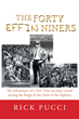 Book Chronicles the Cinderella Story of the San Francisco 49ers