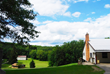 Templed Hills Camp & Retreat Center Renovates to Increase Guest Capacity