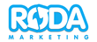 RODA marketing Launches New Website to Better Serve Current and Future Clients