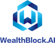 WealthBlock.AI Partners with Dwolla, Inc. to Provide an Intuitive Payment Experience