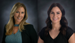 Wayne Homes Announces New Sales Managers for Hartland and Akron-Medina Model Centers