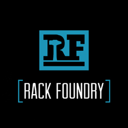 RackFoundry Announces Total Security Management (TSM) Version 5 2