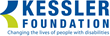 Kessler Foundation Highlights Research Advances at 2018 UN International Day of Persons with Disabilities