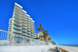 Daytona Beach Oceanfront Resort Now Taking Reservations for the Daytona 500