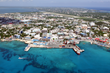 Cayman Islands Records Highest Number of Registered Companies Ever