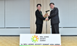 VSee Telehealth Launches in Japan; Wins 1st Prize in Digital Health Solution for Super Aging Population
