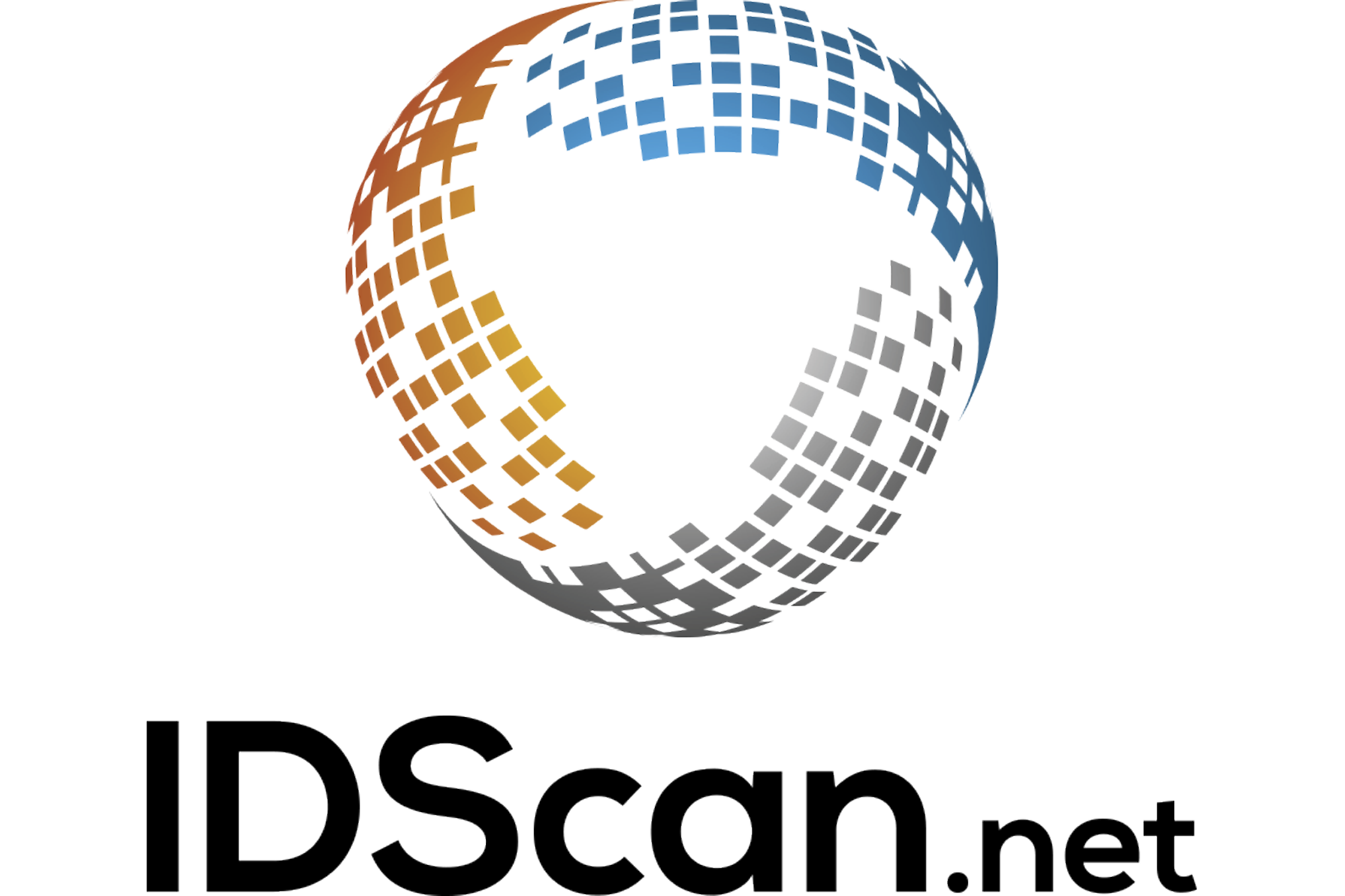 Software net Cloudbeds With Idscan Partnership Hospitality Company Announces